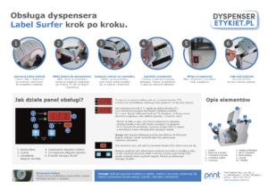 Aplikator_etykiet_infografika_dyspenseretykiet.p