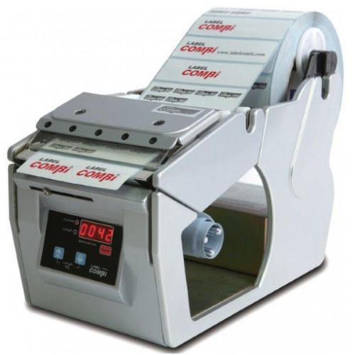 etykieciarka label combi 100 - 510px