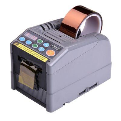Dyspenser automatyczny do taśmy TapeCut 60 (2)
